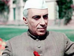 Pm Narendra Modi Pays To Tributes Jawaharlal Nehru On His 53rd Death Anniversary
