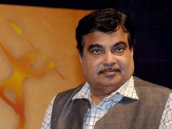 The Bjp Vhp Sangh And Our Government Do Not Support Such Element Nitin Gadkari