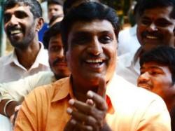 Former Bbmp Corporator Nr Ramesh Gets Death Threat On Facebook