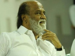 A Bengaluru Agency Is Helping Rajinikanth Prepare For His Political Debut Report