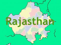 Doctors In Rajasthan Find 75 Needle In A Patients Body