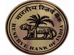 Army Moves In As Rbi Begins Note Verification