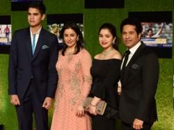 Fans Go Crazy On Twitter Day Before Sachin Tendulkar Movie Release