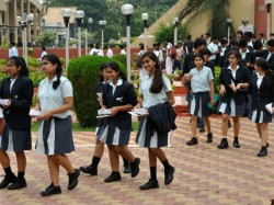 Delhi High Court Tells Cbse Schools Not To Sell Books Uniforms Mixed Reaction From Public