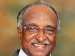 Congress Wants Sack Legislative Council Chairman Dh Shankaramurthy