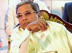 Luxury Watch Layouts 43 Complaints Against Siddaramaiah Before Lokyaukta