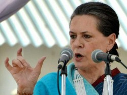 Delhi High Court Clears Way It Department Investigate The National Herald Case