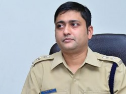 Sp Warns Miscreants Provoking Posts On Social Media About Kalladka Issue