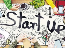 Mangaluru To Be Declared India S First Startup District
