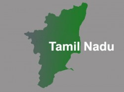 Chennai It Raids Vijaya Bhaskar S Aide Found Dead In Namakkal