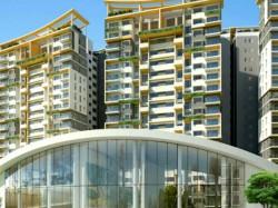 Tata Capital Launches Salaam Loans