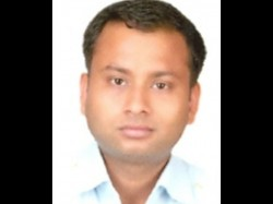 Misterious Death Of Anurag Tiwari Suffered From Cardiac Arrest