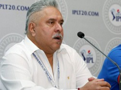 Vijay Mallya S 100 Crore Farmhouse In Maharashtra Confiscated