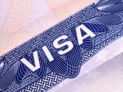 Applying H 1b Visa Us Will Demand Your Facebook Twitter E Mail Ids