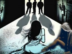 Man Shot Dead 4 Women Allegedly Gang Raped On Highway Near Delhi