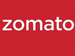 Zomato Hacked 17 Million User Records Stolen