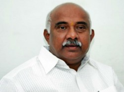 Fomer Minister H Vishwanath Interview With Oneindia Kannada