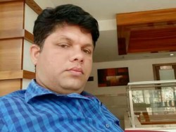 Mangaluru Police Constable Sentenced To 2 Years Jail In Bribery Case
