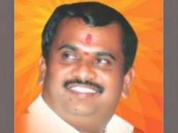We Will Not Support Karnataka Bandh On 12th June Karnataka Rakshana Vedike