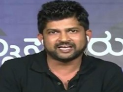 Congress Government Bend To Bjp And Waive Off Farmers Loan Pratap Simha