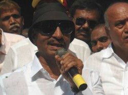 Karnataka Bandh On June 12 What Will Be Closed What Will Be Open