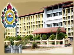 Mangalore University Recruitment 2017 Apply For 27 Vacancies