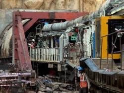 Insight Information Namma Metro Phase 1 Tragedy Deaths