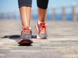 You Should Exercise Everyday Conditions Apply