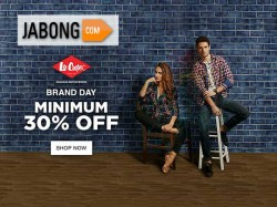 The Food And Fashion Fest Get Flat 40 Off On Foodpanda Up To 50 Off On Jabong