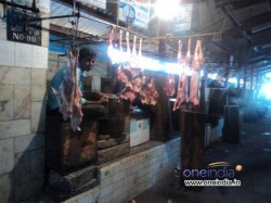 Goa Meat Traders Challenge Cattle Trade Restrictions In Hc