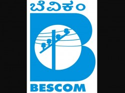 More Helpline Numbers From Bescom Published In Twitter