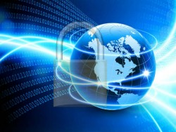 Pakistan Hackers Behind Hubballi Anjuman College Website Hack
