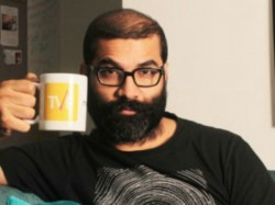 Tvf Ceo Arunabh Kumar Steps Down After Facing Sexual Harassment Charges