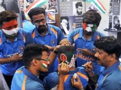 Icc Champions Trophy Final 2017 India Vs Pakistan Twitter Reaction Craze