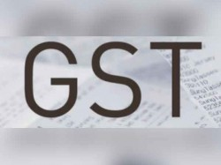 Coming Soon Helpline For Gst Taxpayers