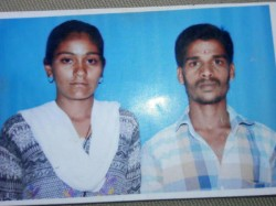 Mysuru Father Accused Of Burning Daughter To Death In Suspected Honour Killing Case