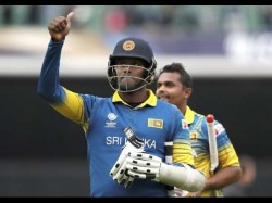 Champions Trophy 2017 Five Reasons For India S Defeat Against Srilanka
