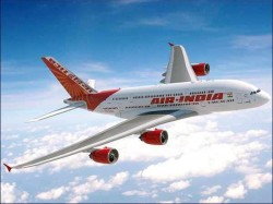 Air India Limited Recruitment 2017 400 Cabin Crew Vacancies