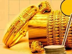 Lakh Worth Of Jewellery Theft In Kr Puram