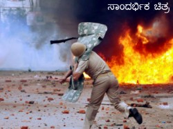 Hindu Muslim Unrest Situation In Kalladka Who Is Behind In These Incidents