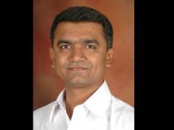 Cloud Seeding In August Says Minister Krishna Byregowda