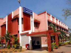 Karnataka Open University Ksou May Get Recognition Again