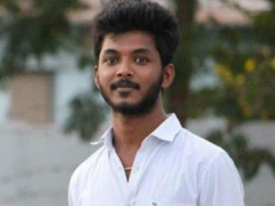 Bengaluru Mvj College Engineering Student Commits Suicide