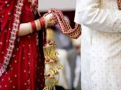 Bride Rejects Groom For His Nagin Dance In Up