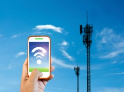 Call Drop Trai Working On Setting New Benchmarks