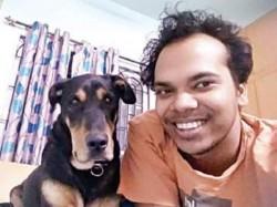 Bengaluru Start Up Ceo Loses Arm In Crocodile Attack
