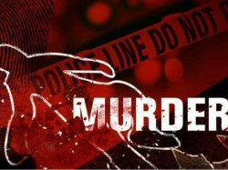 Shivamogga Mother Kills Her Own Child Protect Her Illegal Relationship With A Man
