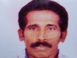 Man Who Was Unable Pay His Daughter S Fees Commits Suicide In Mysuru
