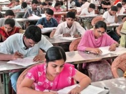 The Supreme Court Allows The Cbse To Declare The Neet 2017 Result