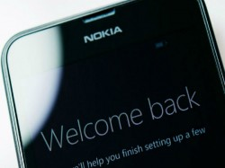 Hmd Launches Nokia 3 5 6 Android Smartphone In India